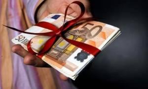 Δώρο Χριστουγέννων: Θα καταβληθεί νωρίτερα στους ανέργους – Δείτε πότε
