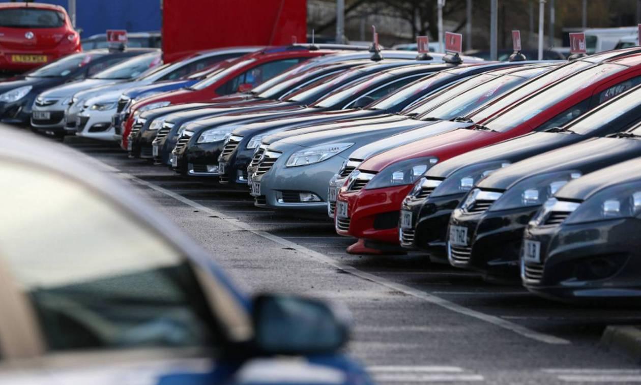 ΑΑΔΕ: Έτσι γίνεται η επιστροφή παραβόλων για ανασφάλιστα οχήματα