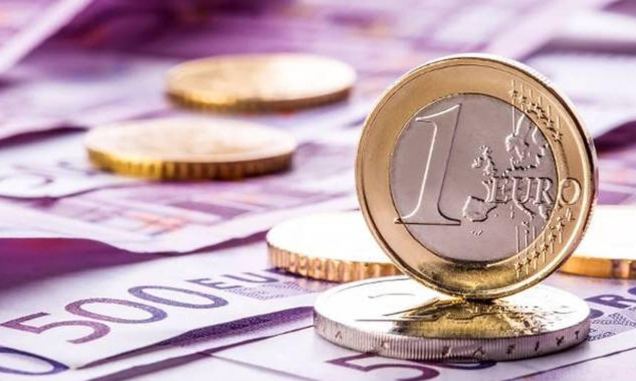 Aade.gr: Ξεκίνησε η λοταρία αποδείξεων – Δείτε αν κερδίσατε 1.000 ευρώ