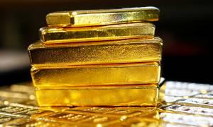 Έκθετη η Τουρκία: Με δωροδοκίες εκατομμυρίων ευρώ έκανε παράνομο εμπόριο χρυσού με το Ιράν