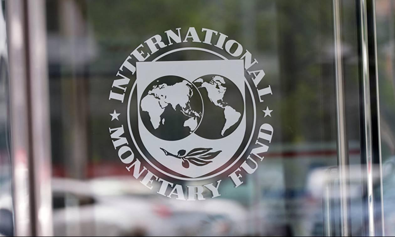 «Βόμβα» ΔΝΤ: Φεύγουμε από την Ελλάδα αν δεν υπάρξει ελάφρυνση χρέους