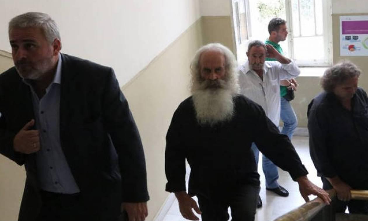 Έγκλημα στον Προφήτη Ηλία - Σοκάρει η ομολογία του δολοφόνου