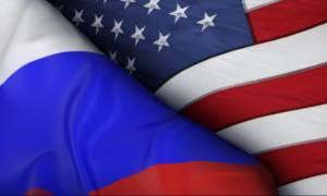 Ρωσική αντεπίθεση: Μέτρα άμυνας ενόψει των διεθνών κυρώσεων υιοθέτησε η Ρωσία