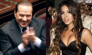Ιταλία: Στο εδώλιο ο Σίλβιο Μπερλουσκόνι για τα «πάρτι της ακολασίας»