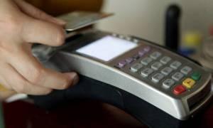 ΑΑΔΕ: 4.5 εκατομμύρια φορολογούμενοι συμμετείχαν στην πρώτη λοταρία