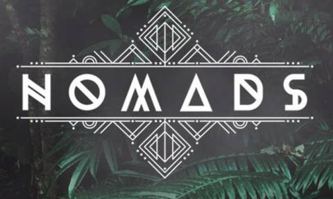 Nomads: Αυτός ο παίκτης αποχώρησε από το παιχνίδι