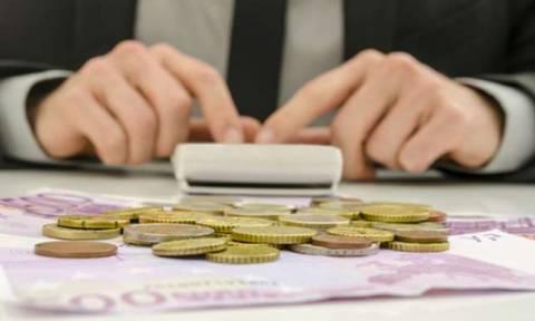Πώς να αμφισβητήσετε φόρους και πρόστιμα