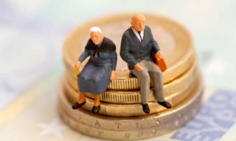 Αλαλούμ με τα αναδρομικά χιλιάδων συνταξιούχων