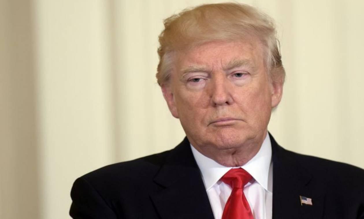 Δοκιμάζεται σήμερα η κυβέρνηση Τραμπ – Κρίσιμη μέρα στη Γερουσία για το φορολογικό