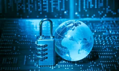 Λοταρία αποδείξεων: Κρυπτο-τεχνολογία διασφαλίζει πως κανείς δεν «κλέβει» τη φορο-λοταρία