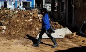 Ξεκίνησαν οι εκταμιεύσεις για το επίδομα των πλημμυροπαθών - Πόσα παίρνουν οι δικαιούχοι