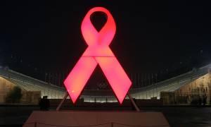 Παγκόσμια ημέρα κατά του AIDS: Λιγότερες νέες διαγνώσεις του ιού HIV τα τελευταία χρόνια στην Ελλάδα