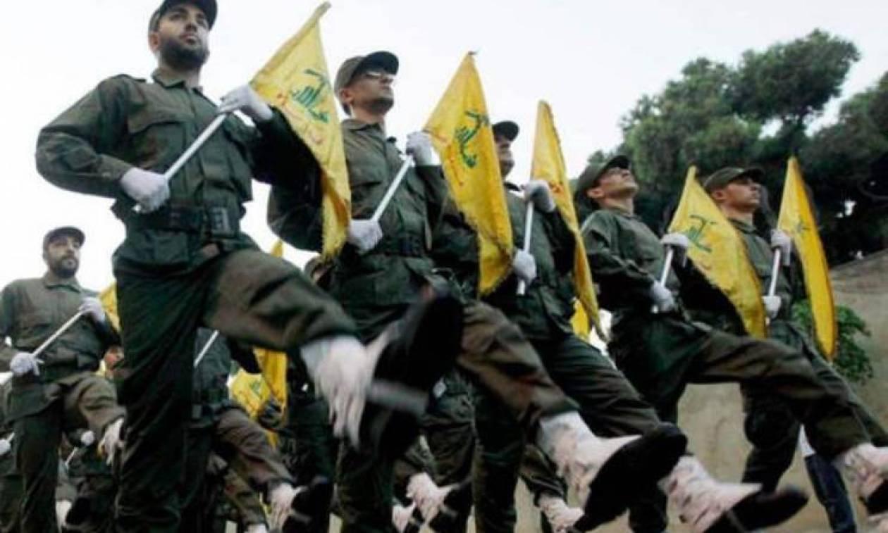 Πιο ισχυρή από ποτέ η Χεζμπολάχ – Ανησυχία σε Σαουδική Αραβία και Ισραήλ