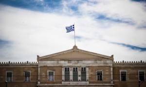 FT: Με έκδοση επταετούς ομολόγου θα επιστρέψει η Ελλάδα στις διεθνείς αγορές
