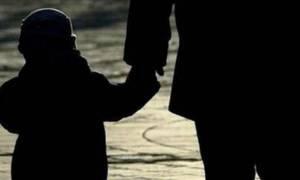 Ηλεία: Επιχείρησαν να αρπάξουν 7χρονο παιδί ενώ περπατούσε με τη μητέρα του