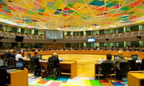 Αξιωματούχος ΕΕ: Συμφωνία με την Ελλάδα πριν το Eurogroup της 4ης Δεκεμβρίου