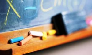 Χαμός με καθηγήτρια στη Θεσσαλονίκη – Προσέβαλε μαθήτρια που φιλοξενείται στο «Χαμόγελο του Παιδιού»