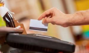 Λοταρία αποδείξεων: Μοιράζει τον Δεκέμβριο 9 εκατ. ευρώ – Πώς θα μπείτε στη μεγάλη κλήρωση