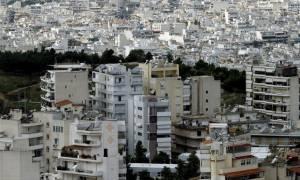 Τούρκοι επενδύουν σε ελληνικά ακίνητα