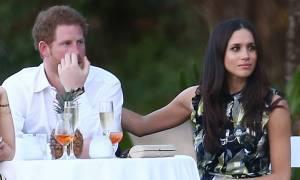 Στην Αυστραλία κάνουν ό,τι μπορούν για να... προσελκύσουν τον πρίγκιπα Χάρι και τη Μέγκαν Μαρκλ!