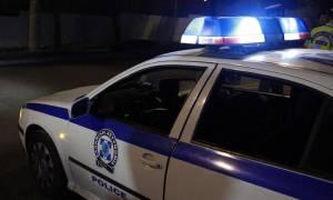 Συναγερμός στη Θεσσαλονίκη από «ύποπτη» βαλίτσα