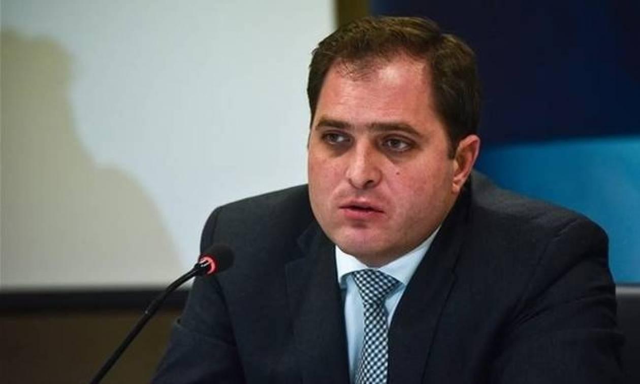 ΑΑΔΕ: Μόνο για χρήσεις μετά το 2012 θα γίνεται 20ετής παραγραφή σε υποθέσεις φοροδιαφυγής
