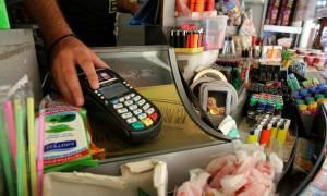 Λοταρία αποδείξεων: Το χριστουγεννιάτικο τζακποτ μοιράζει 9 εκατ. ευρώ!