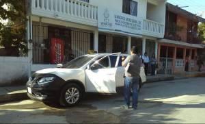 Σοκ στο Μεξικό: Δολοφόνησαν την εισαγγελέα που ερευνούσε εγκλήματα με θύματα γυναίκες