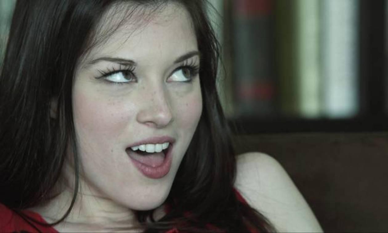 Ταινίες πορνό: Πόσο βοηθούν τελικά;