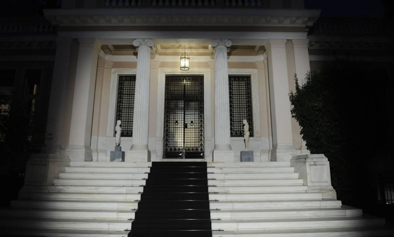 Κυβερνητικές πηγές: Δεδομένη η κοινωνική και οικονομική καταστροφή με τις επιλογές της ΝΔ