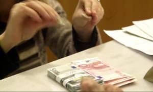 Συμφωνία με τους Θεσμούς για τα οικογενειακά επιδόματα