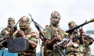 Νιγηρία: Διπλή αιματηρή επίθεση με τουλάχιστον 13 νεκρούς από βομβιστές - καμικάζι