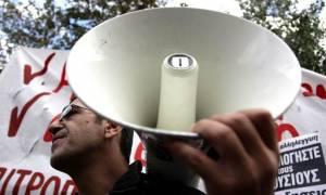 ΓΣΕΕ - ΑΔΕΔΥ: Γενική 24ωρη απεργία στις 14 Δεκεμβρίου