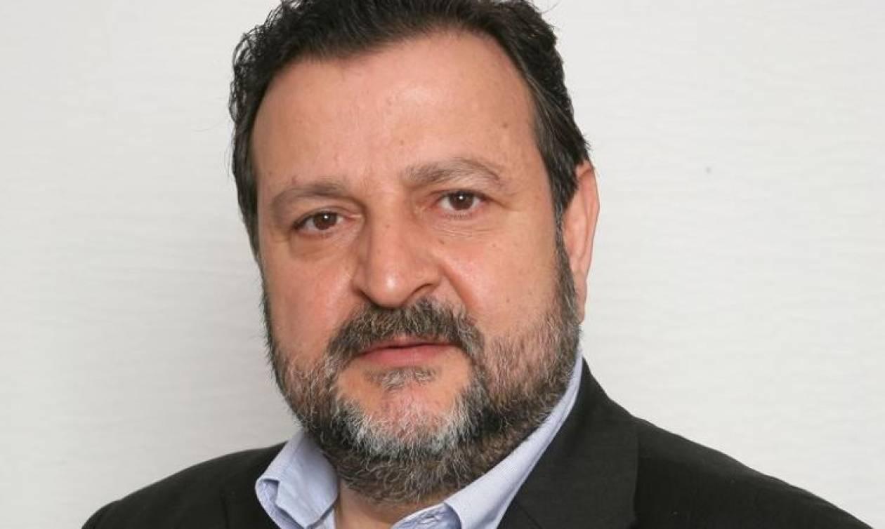 Βασίλης Κεγκέρογλου: Δεν μπαίνει σε παζάρια η εντολή των πολιτών