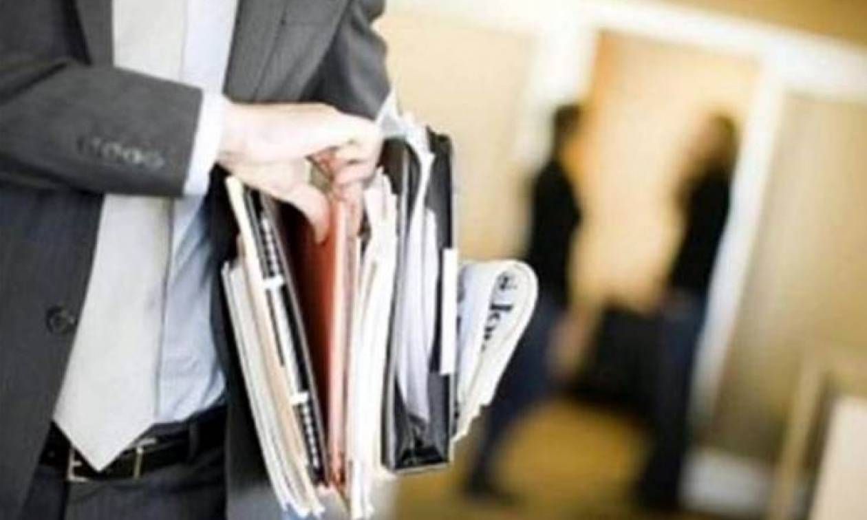 Ραγδαίες εξελίξεις: Άνοιγμα λογαριασμών για όσους έχουν υπαχθεί στο νόμο Κατσέλη