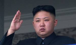 Βόρεια Κορέα: Προκαλούν για πόλεμο ΗΠΑ και Νότια Κορέα