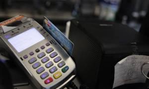 Λοταρία αποδείξεων: Όσα πρέπει να ξέρετε για να διεκδικήσετε τα 1.000 ευρώ