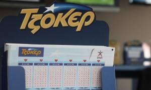 Τζακ ποτ στο Τζόκερ: Δείτε πόσα μοιράζει στην κλήρωση της Πέμπτης (07/12)