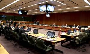 Eurogroup: Σήμερα (04/12) η τεχνική συμφωνία Ελλάδας - θεσμών