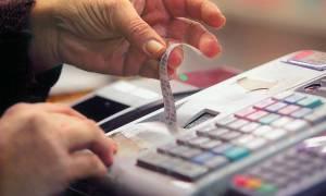 Λοταρία αποδείξεων: Έτσι θα αυξήσετε τις πιθανότητες να κερδίσετε τα 1.000 ευρώ