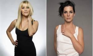 Δέκα διάσημες του Χόλιγουντ, που τις απάτησαν οι σύζυγοι τους
