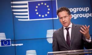 Eurogroup: Αυτοί είναι οι υποψήφιοι για το «θρόνο» του Ντάισελμπλουμ