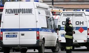 Полиция задержала причастных к звонкам о лжеминировании объектов в РФ