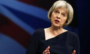 Brexit «ώρα μηδέν»: Η Μέι προσπαθεί να πείσει τους Ευρωπαίους - «Επαρκείς οι δεσμεύσεις μας»