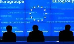 В Греции успешно завершились переговоры с международными кредиторами