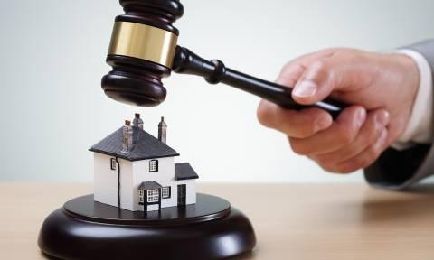Πλειστηριασμοί: Συγκλονίζει συνταξιούχος που της παίρνουν το σπίτι για χρέος 15.000 ευρώ (vid)