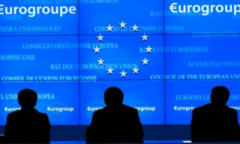 Staff level agreement to be approved on Monday's Eurogroup