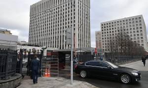 Путин поручил Минюсту вести реестр СМИ-иноагентов