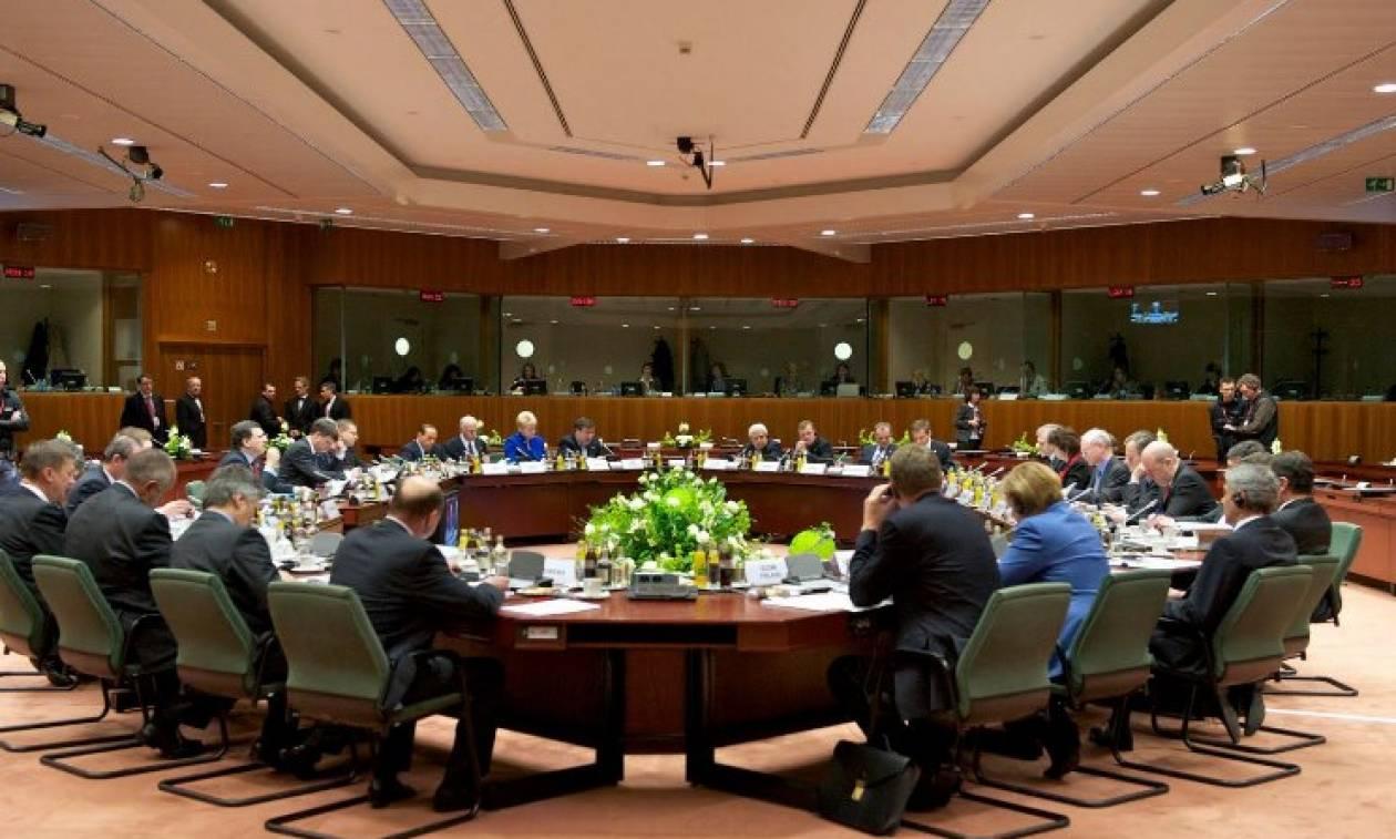 Eurogroup: Ποιος είναι το φαβορί για την προεδρία