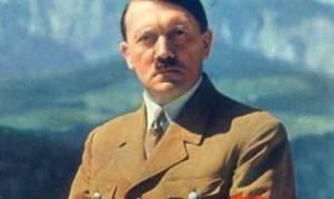 Πότε πέθανε πραγματικά ο Αδόλφος Χίτλερ; (videos)